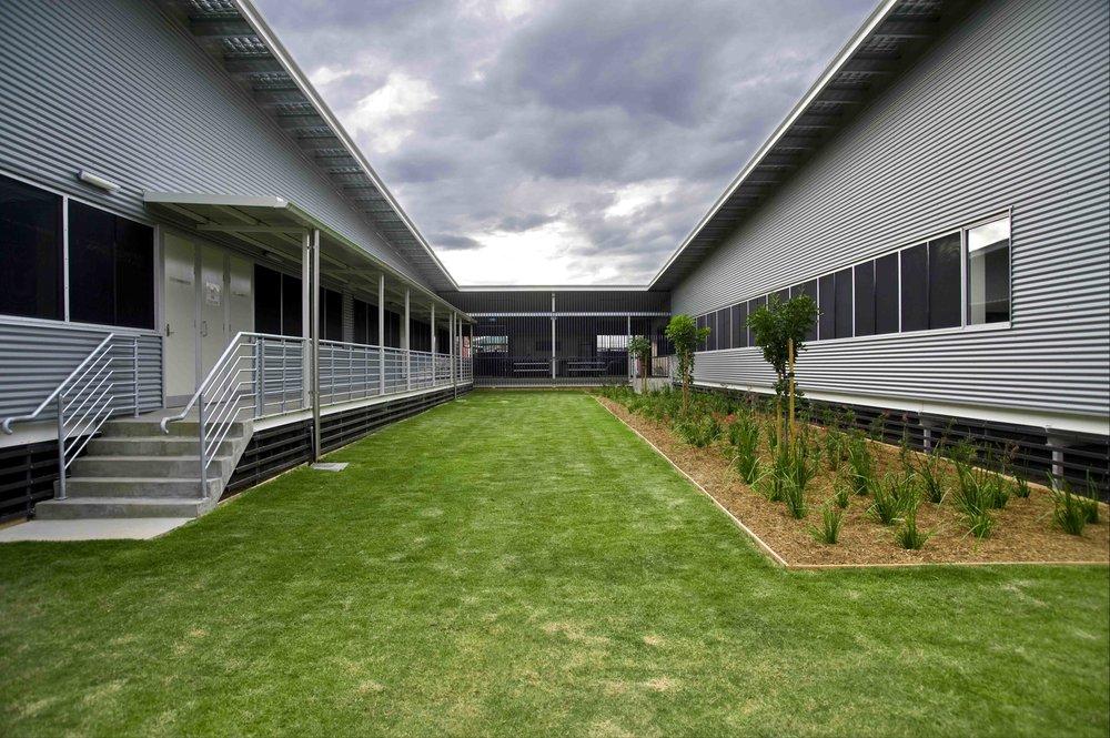 Trapp Architects_Roma Tafe_028.jpg