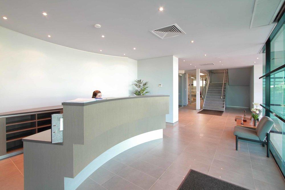 Energy Power Systems Australia, 50 Arc Place, Larapinta (7).jpg