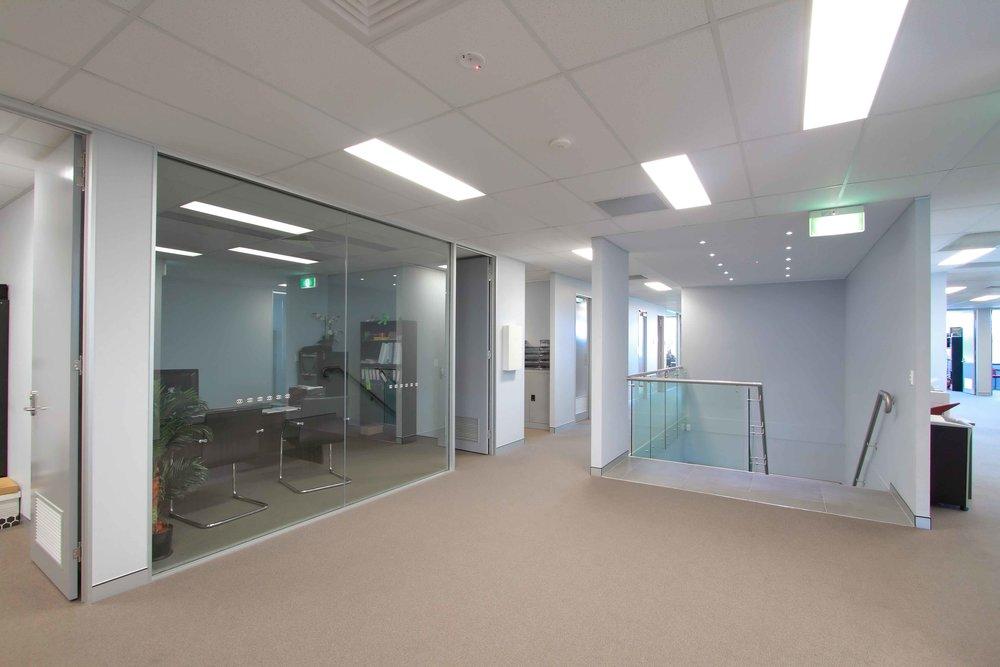 Energy Power Systems Australia, 50 Arc Place, Larapinta (13).jpg