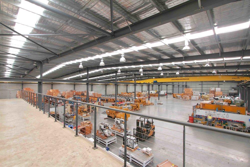 Energy Power Systems Australia, 50 Arc Place, Larapinta (17).jpg