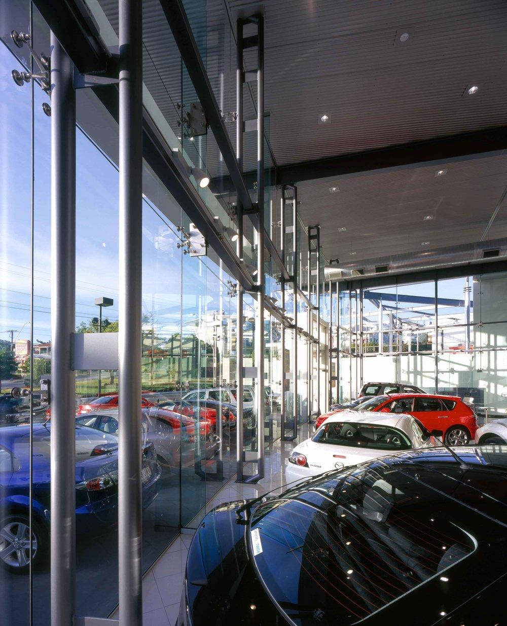 Mazda Showroom_006.jpg