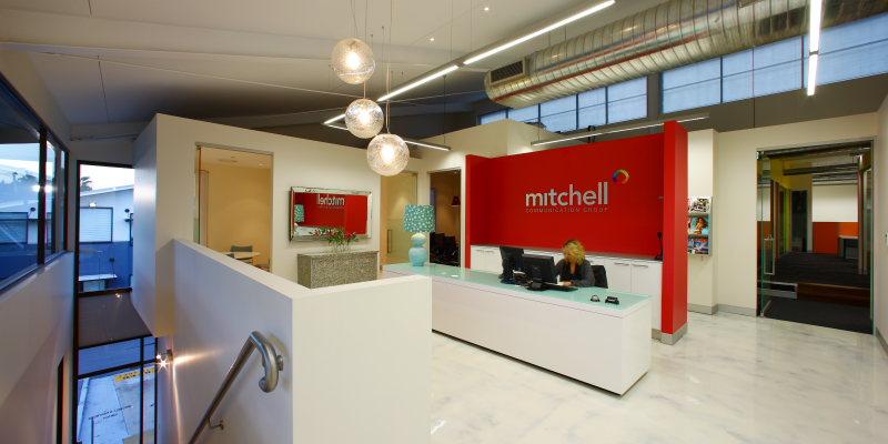 MitchellMedia_001.JPG