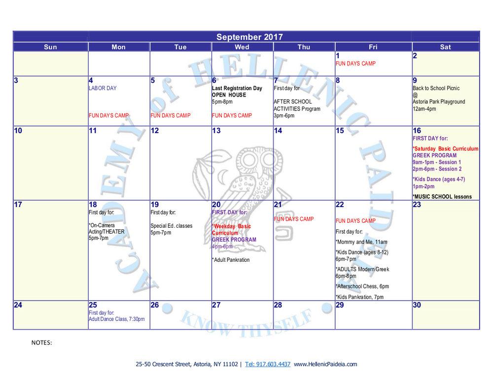 2017 Academy Calendar September.jpg
