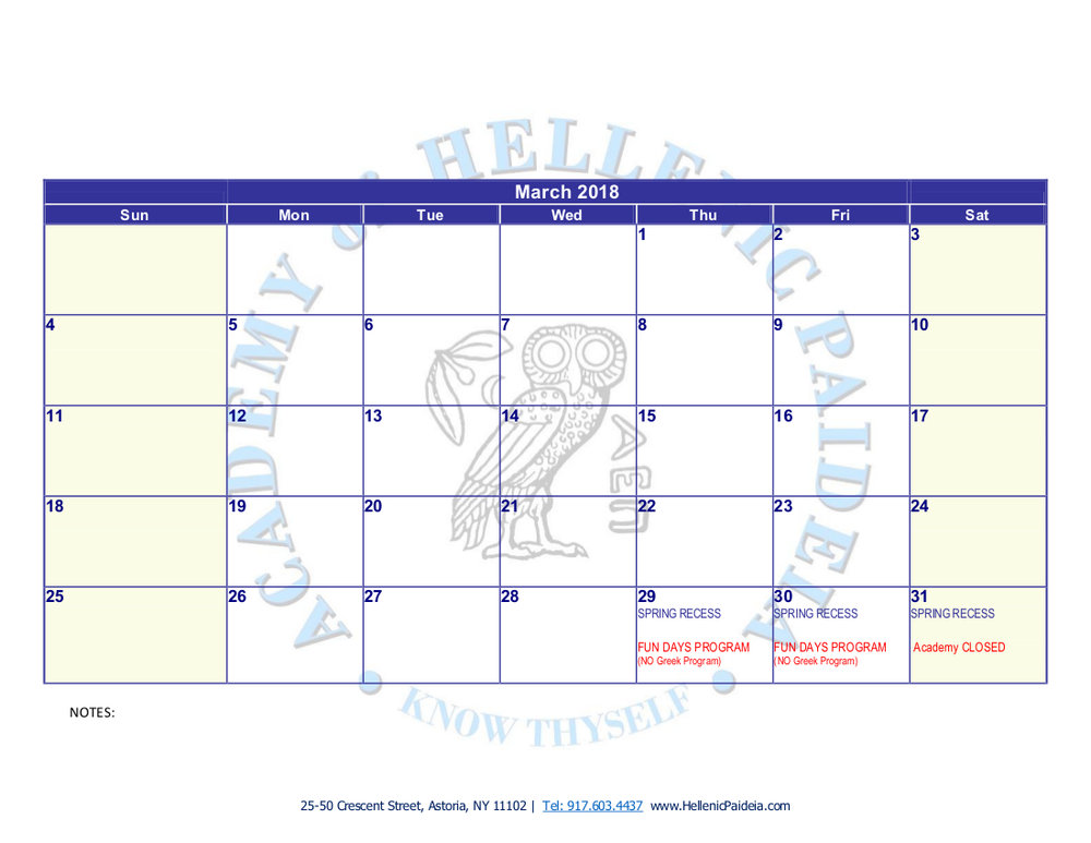 2017-18 Academy Calendar March.jpg