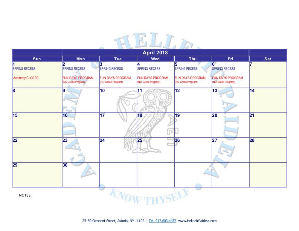 2017-18 Academy Calendar April.jpg