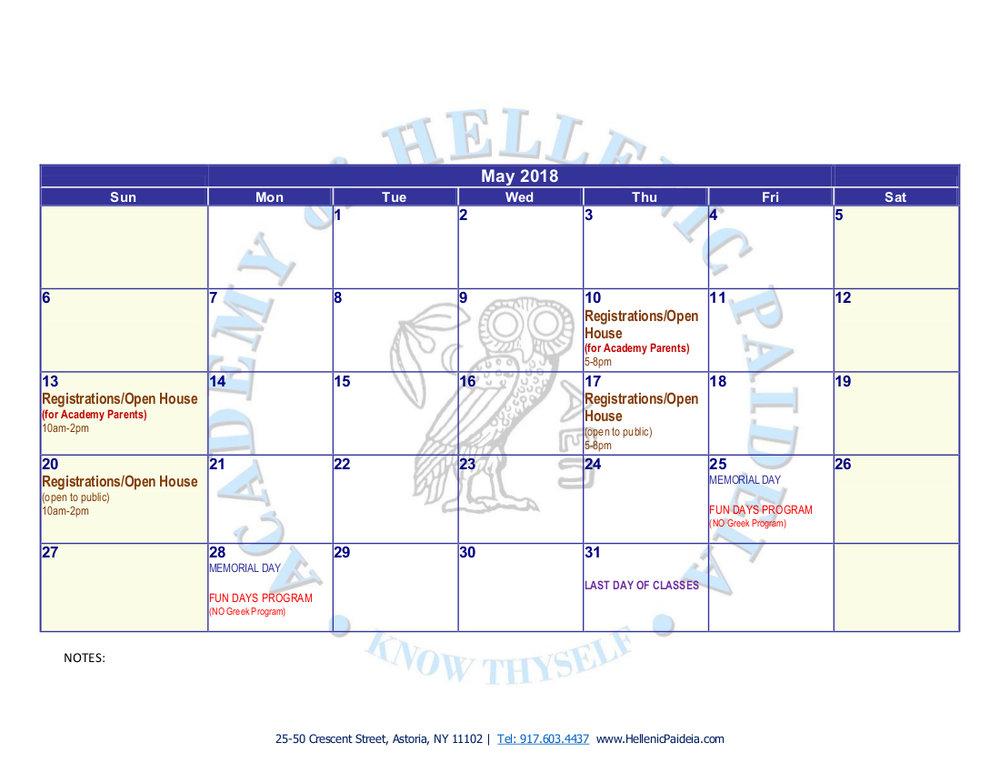 2017-18 Academy Calendar May.jpg