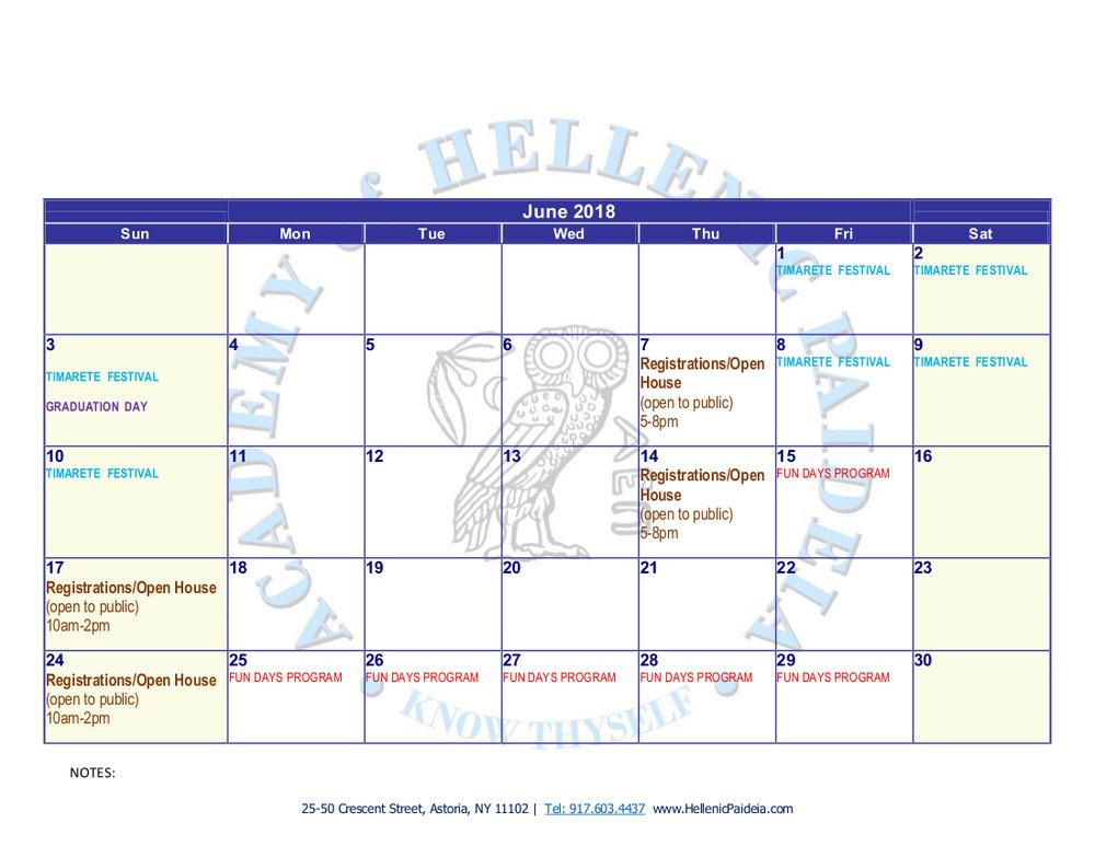 2017-18 Academy Calendar June.jpg