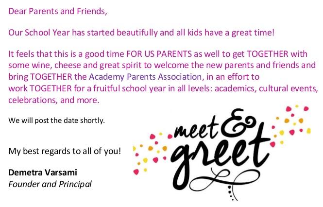 meet & greet2.jpg
