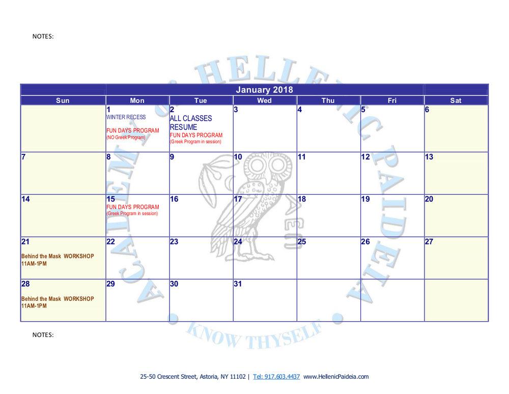 2017-18 Academy Calendar January.jpg