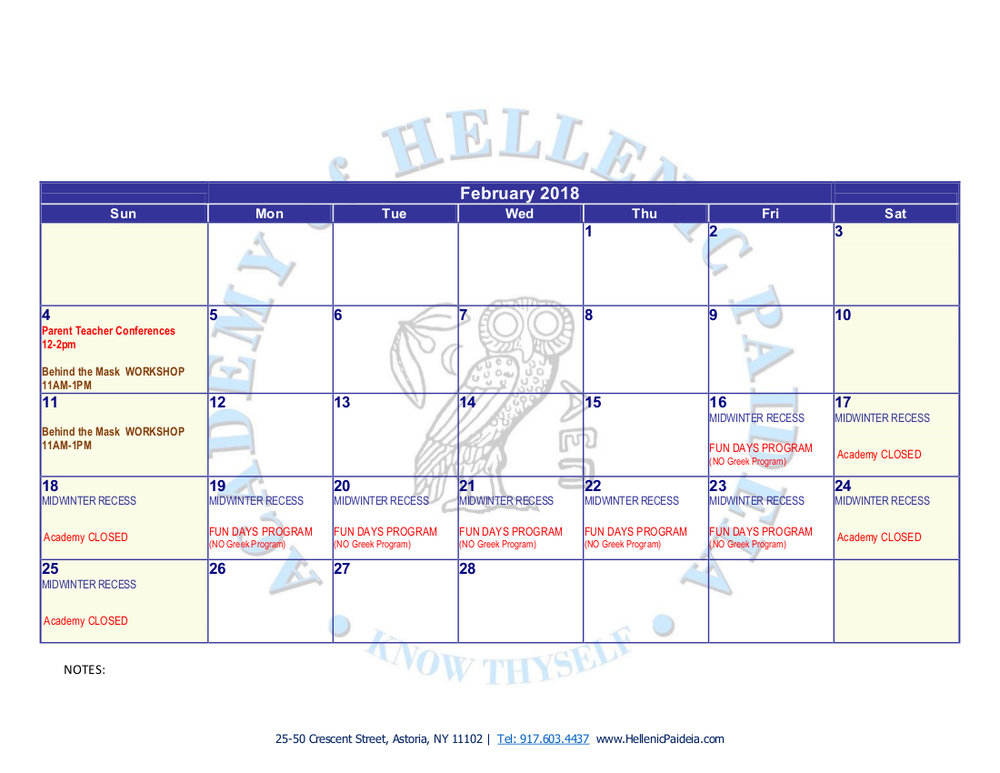 2017-18 Academy Calendar February.jpg