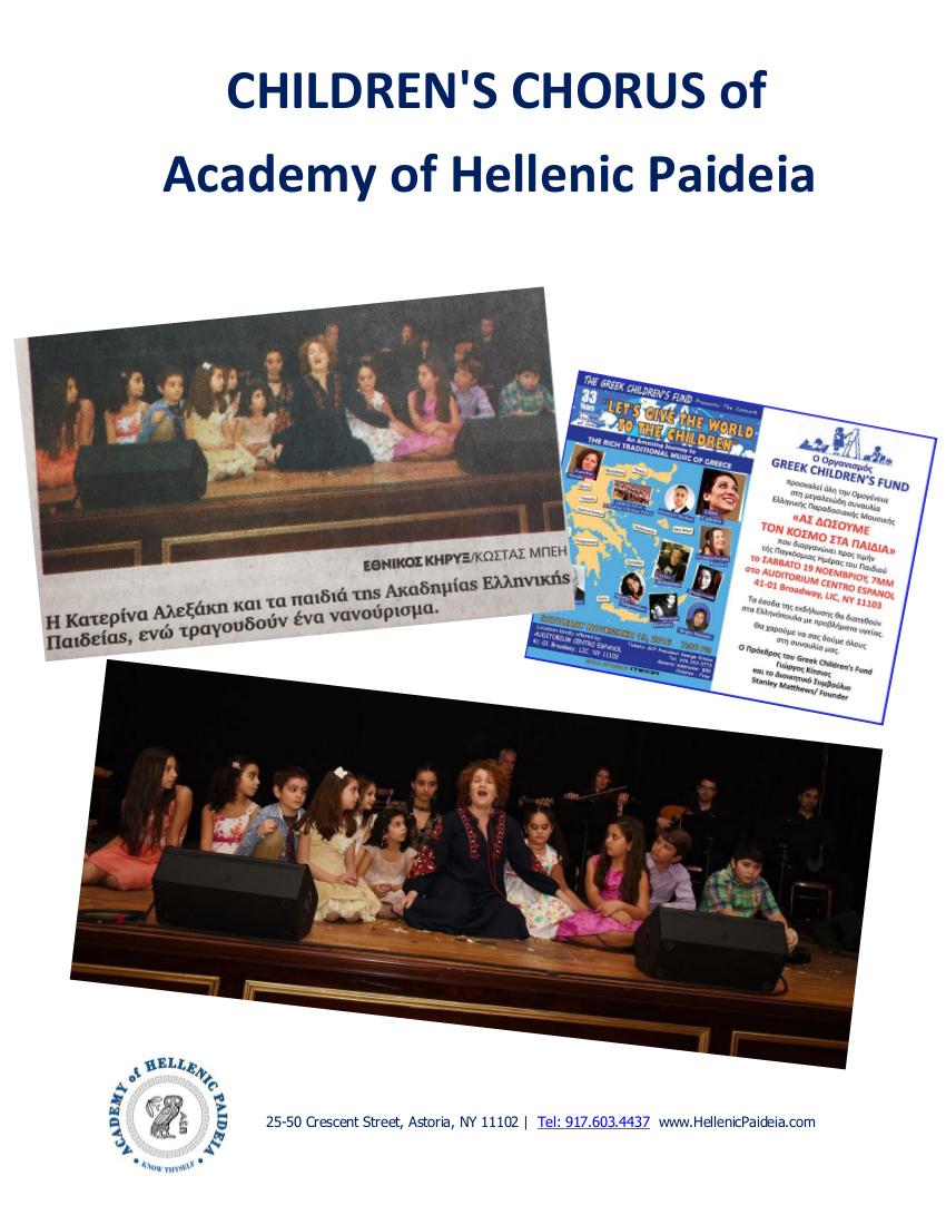 Academy Chorus Gallery-4.jpg