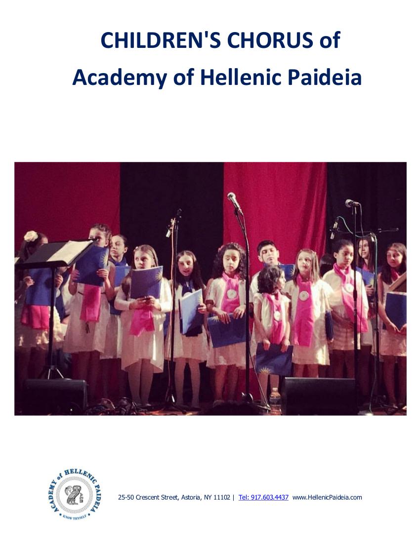 Academy Chorus Gallery-5.jpg