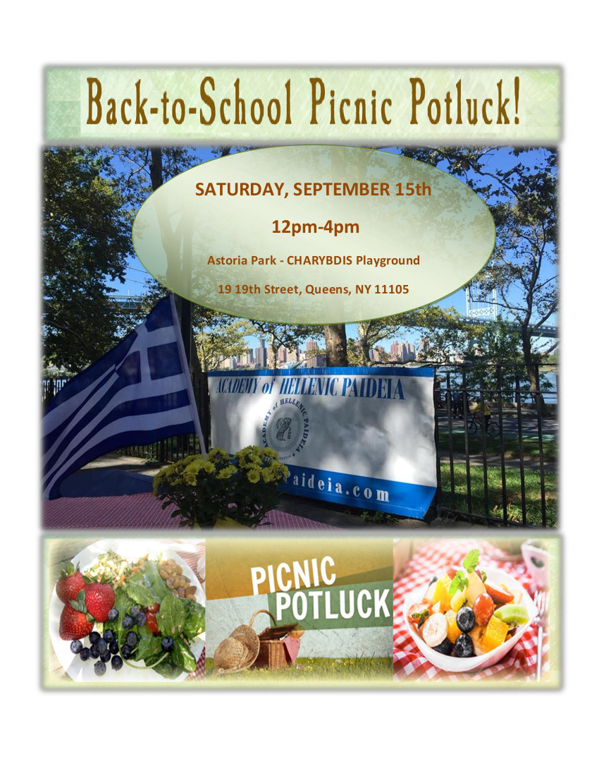 Back to school picnic 2018.jpg
