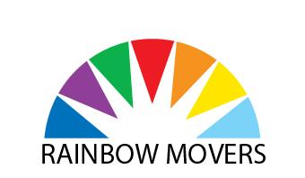 rainbowmoverslogo2px.jpg