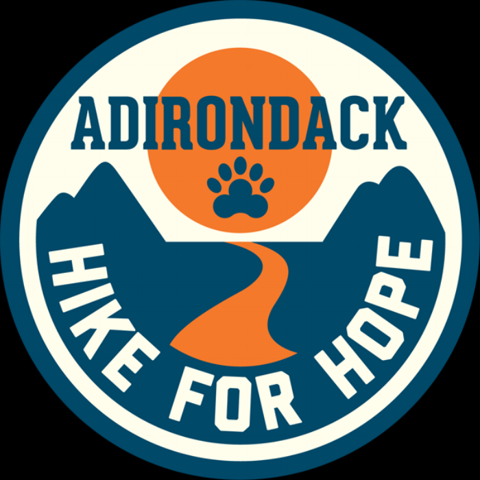 ADK Hike for Hope