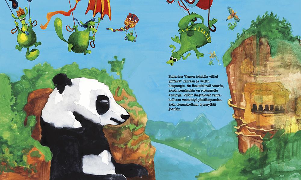 Sängynaluskansa Kiinan muuri7.jpg