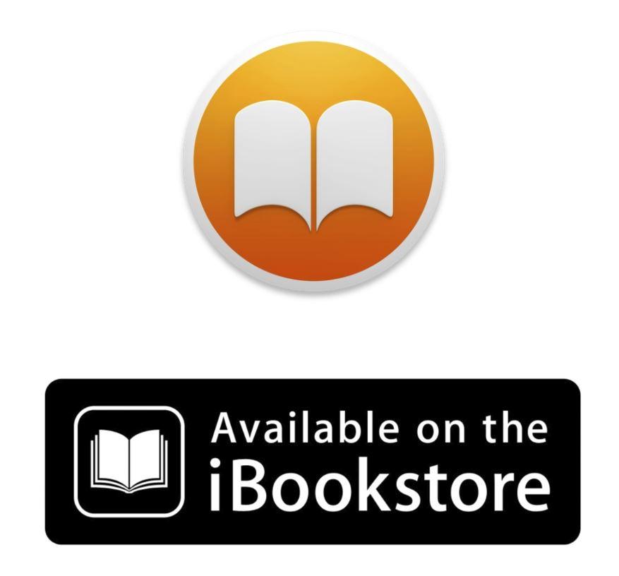Saatavana iBooks.JPG