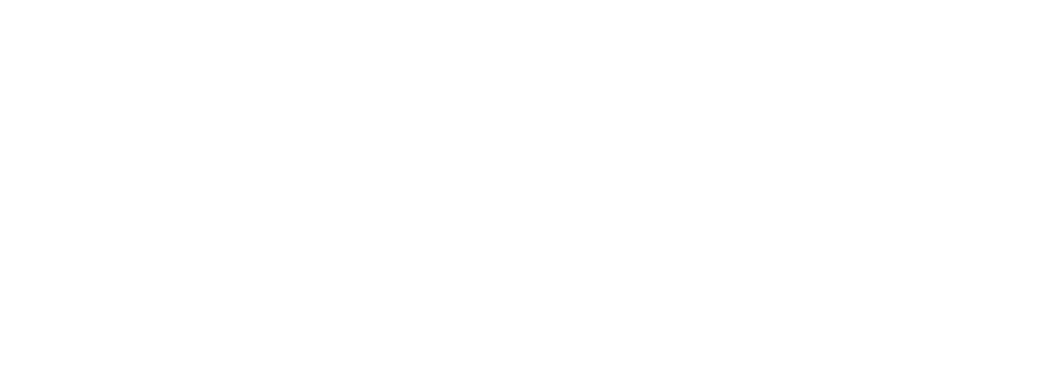 Wilderness Forever Foundation