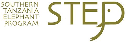 STEP-logo-2.png
