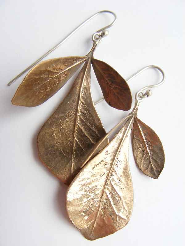 Rhus earrings bronze NBE068.jpg