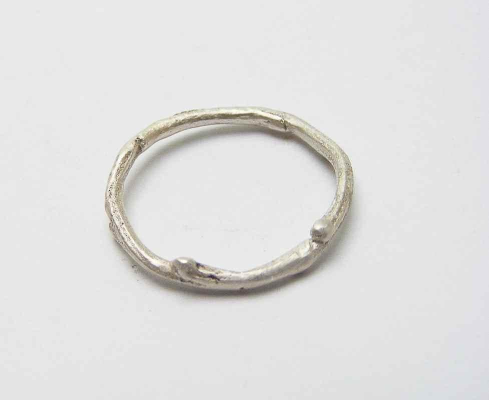 Twig (skinny twig) ring NBR021.jpg