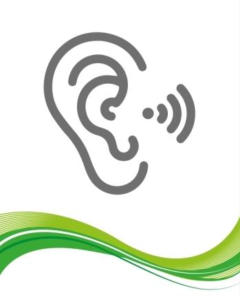 Fiche metier audioprothesiste
