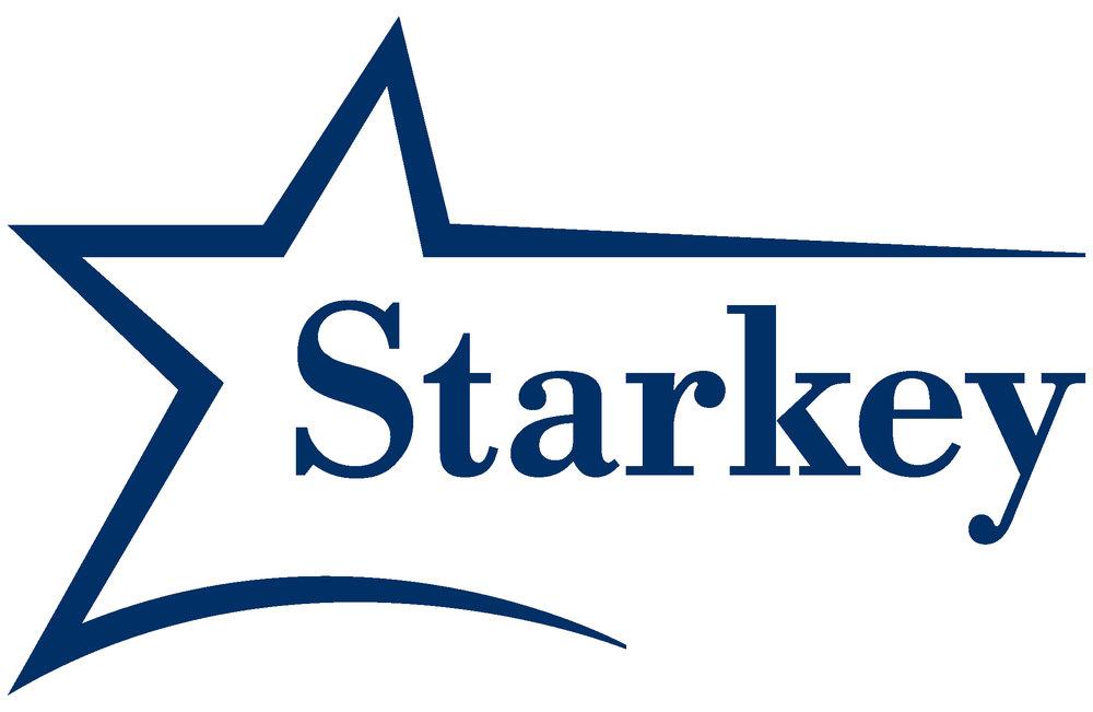 Starkey-Logo-654.jpg