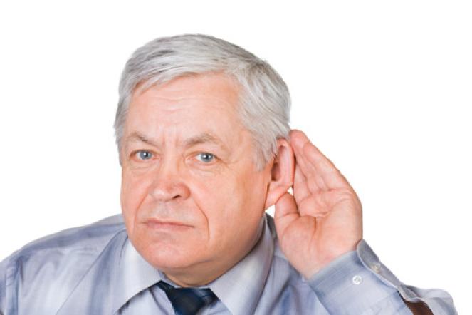 prix appareils auditifs