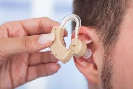 formation-audioprothésiste