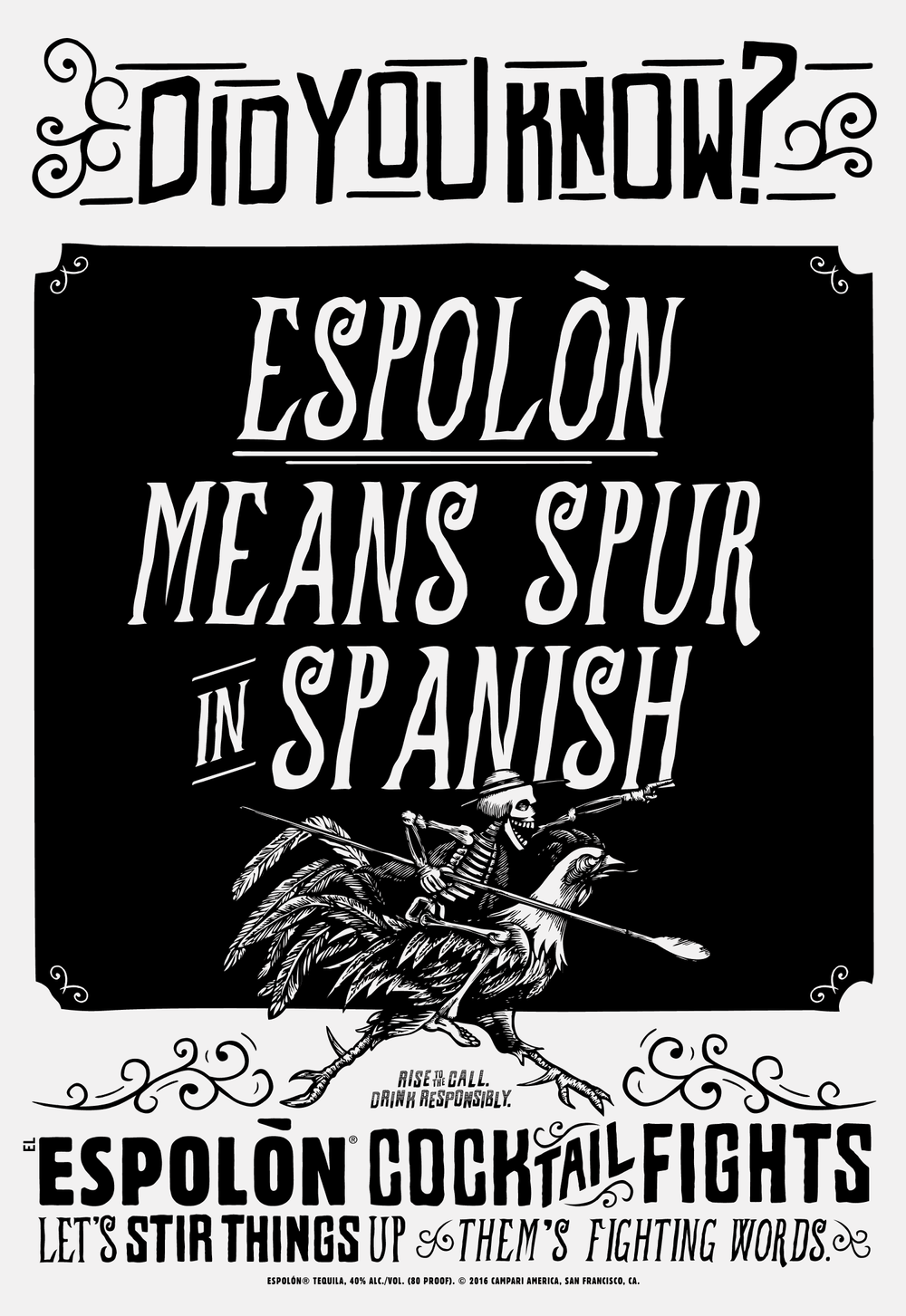 Espolon-CF-educational3.png