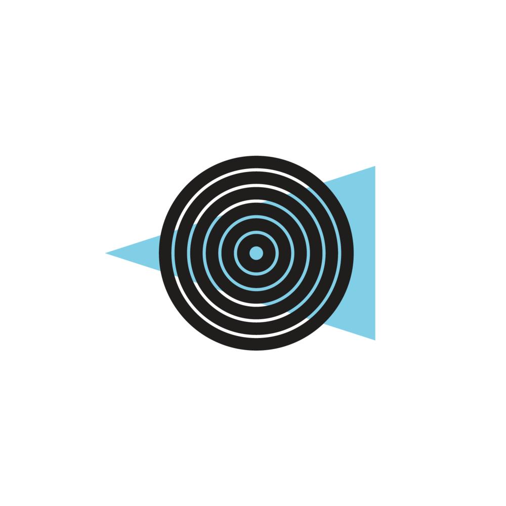 logos-13s.png
