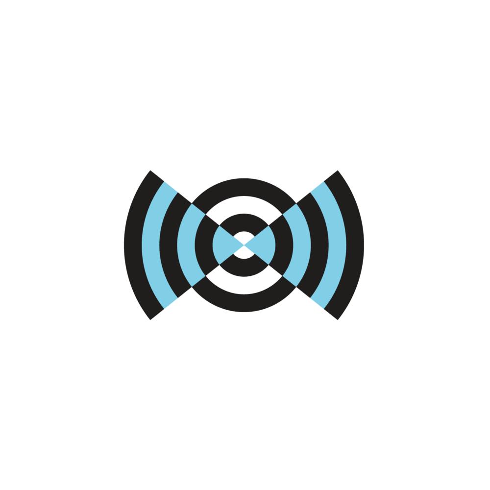 logos-13u.png