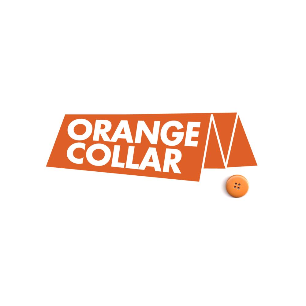 logos-orange-5.png