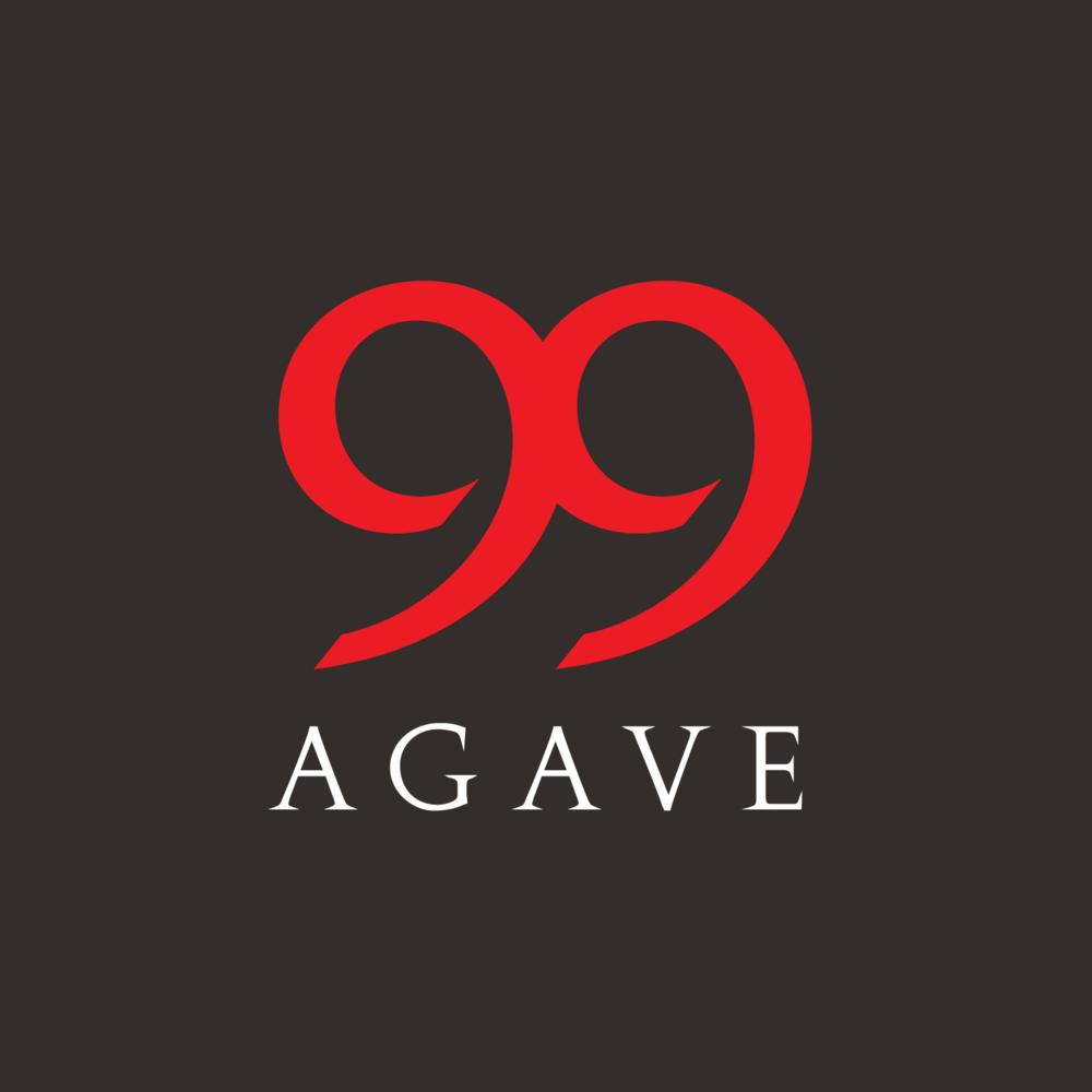 logos-99Agave-1.png