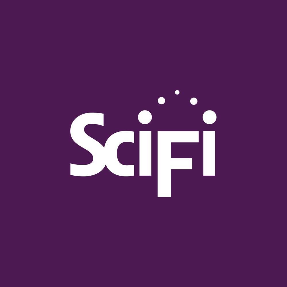logos-scifi-1.png