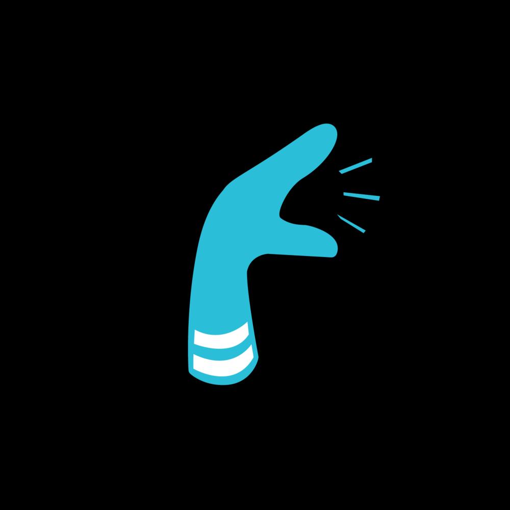 logos-bblurbs-1.png