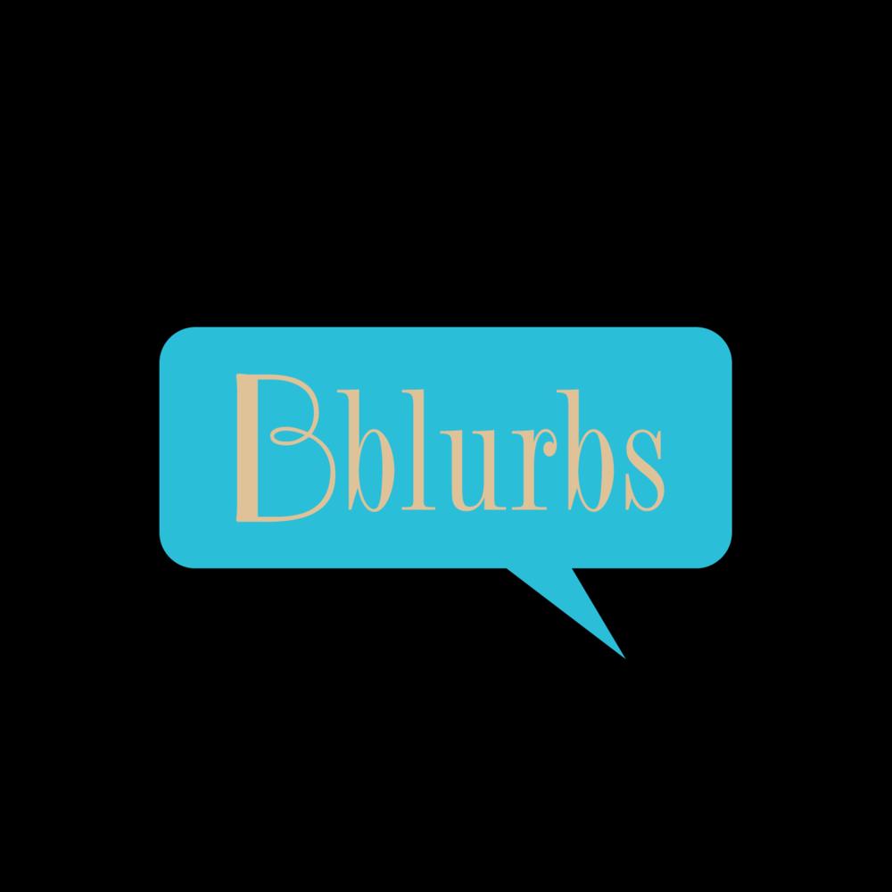 logos-bblurbs-4.png