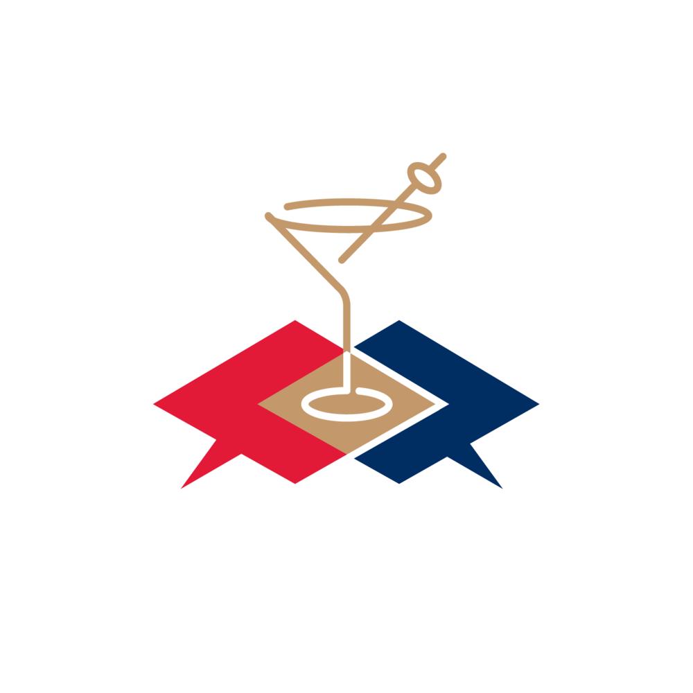 logos-campari-1.png