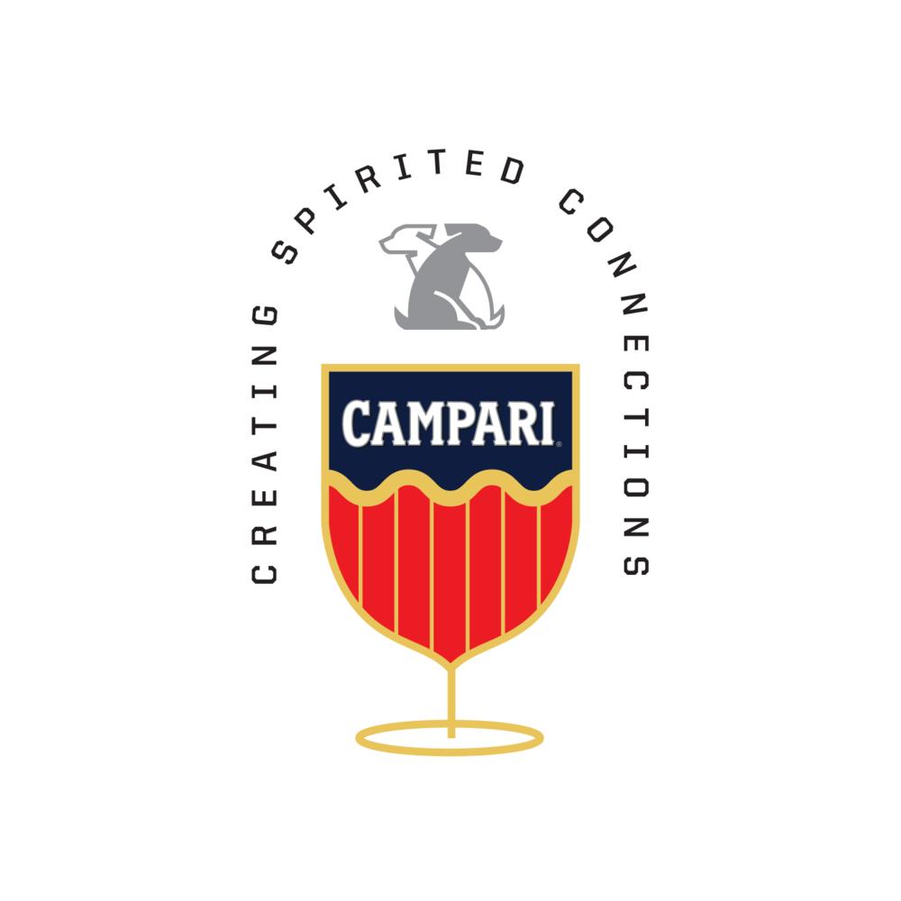 logos-campari-2.png
