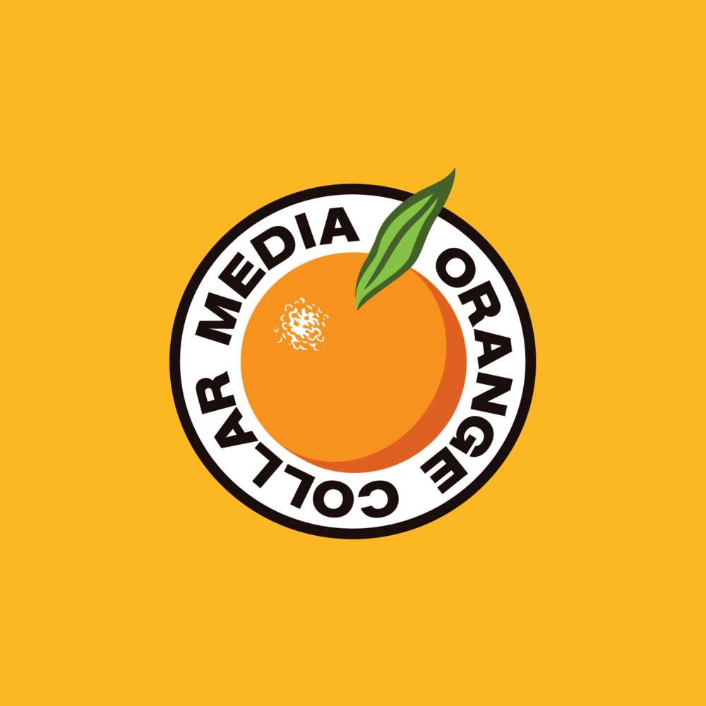 logos-orange-3.png