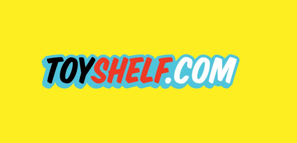 logos-wide-toyshelf-3.png