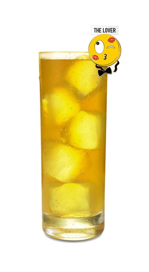 AH-Drink-sm.jpg