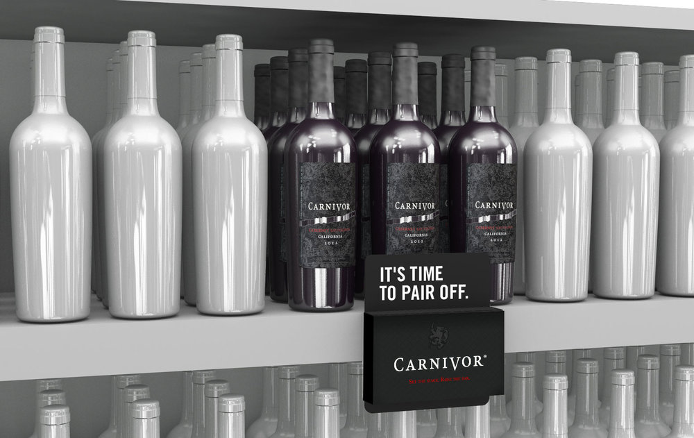 carnivor-4.jpg