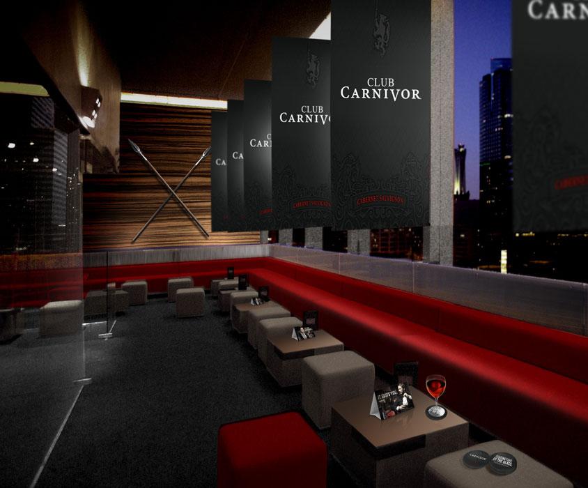 carnivor-7.jpg
