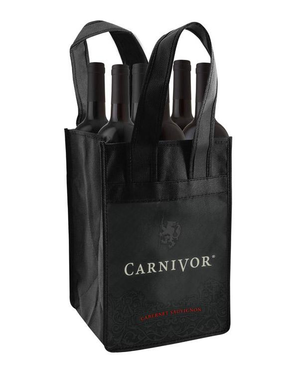 carnivor-5.jpg