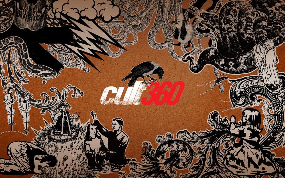 cult-2a.jpg