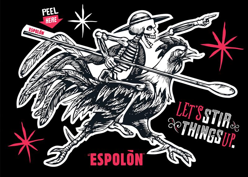 Espolon-Trading-9-sm.png