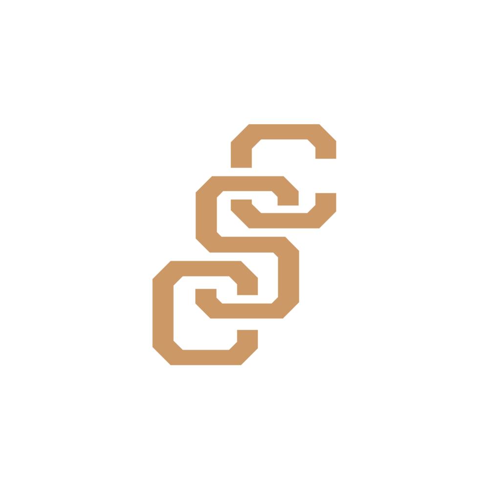 logos-campari-4b.png