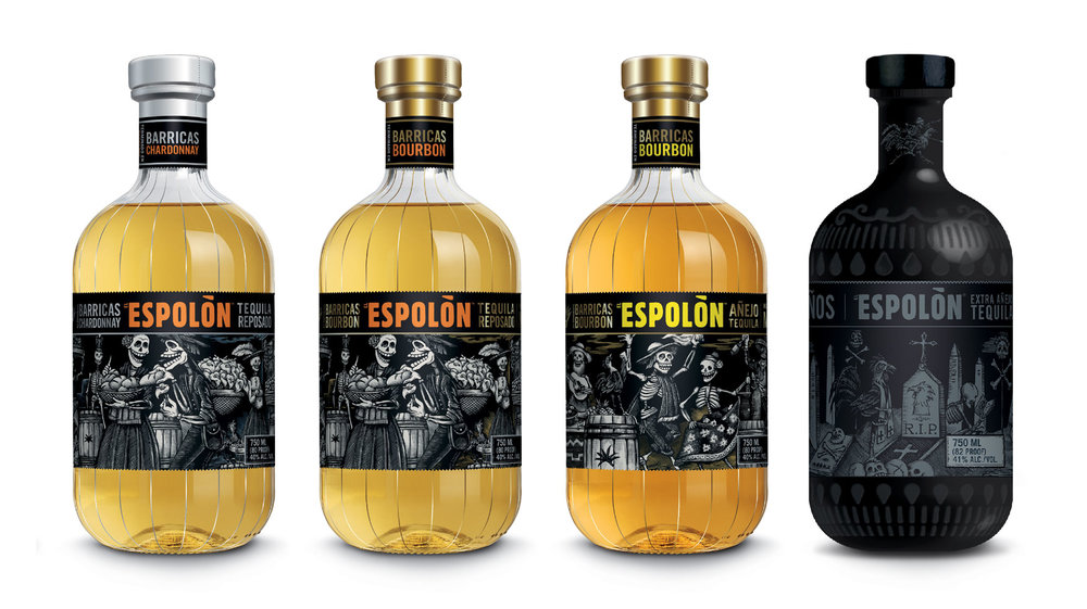 Espolon-packaging4a.jpg