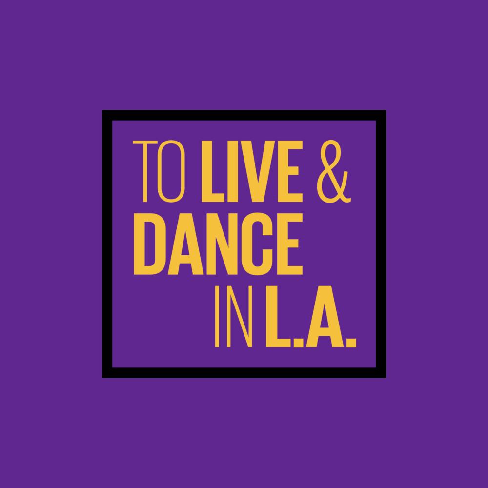 MTV-TLDLA-logo-v1.png